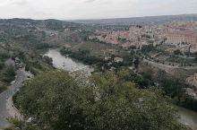 千年古城啊,Toleto