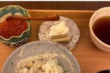 玲子美食探店第27集  会席料理