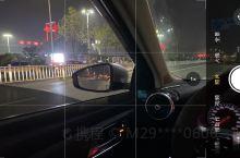 泰州到漯河 漯河周边也可以 车找人 有顺路的拼车的可以联系