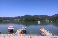 寺坪天子湖