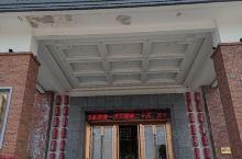 廉江海陆空酒楼环境优雅,包间有大有小,适合家族大聚会,菜品丰富,味道一级棒,色香味俱全,下次来廉江探
