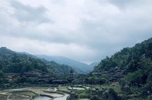 多彩贵州|侗族的热情如此让人流连忘返