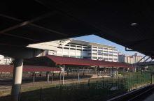 早上早起去马六甲,路上状况不断,去puduraya 结果线路改了,不去melaka sentral