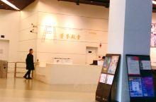 从上海电影制片厂,到上海电影博物馆