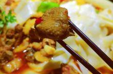 打卡南京东路好吃到不行的正宗新疆菜!