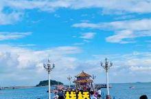 青岛一日游景点大集合,你打卡过几个?