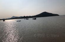 【景点攻略】 详细地址:阳江市海陵岛附近 红树林公园  交通攻略:驾车  开放时间:9:00-5:0