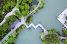 携程旅游推荐官#扬州