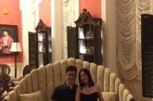 浪漫与惊喜的宝藏餐厅🍴