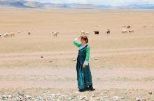 西藏阿里之旅