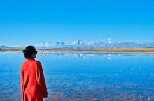 西藏阿里大环线走起