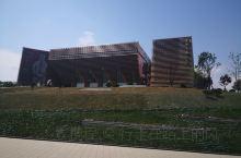 贵州省博物馆概览