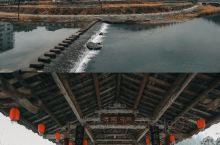 """广西龙胜各族自治县的民族风情浓郁,美食文化独特,当地有着""""侗不离酸""""、""""侗不离鱼""""的饮食习惯,除了三"""