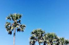我在普吉岛