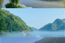 湖南郴州2天1晚精华景点自由行品质纯游玩