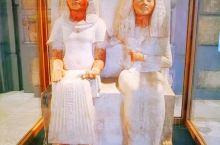 开罗   必逛必物馆