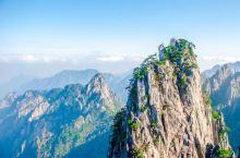 黄山山境内分为温泉、云谷、玉屏、北海、松谷、钓桥、浮溪、洋湖、福固九个管理区,有千米以上高峰88座,