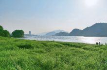 杭州周边亲近自然的小众景点