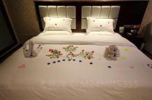 花叶精品酒店欢迎您
