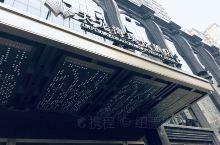 凤岭片区商务酒店标杆