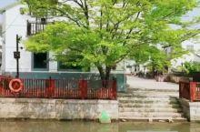 来香村寻一片内心的诗画田园
