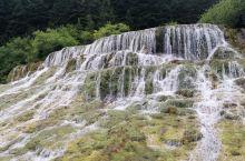黄龙国家湿地公园