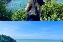 威海旅行超乎想象的绝美风景