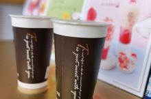 黑泷堂珍珠奶茶系列