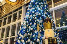 上海圣诞季,周末千万不能错过的7个地方!