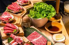 成都旅游·成都打卡日本排名第1的烧肉店!