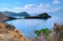 泸沽湖两日游