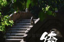 绮园:海盐县唯一逃过战火的老宅