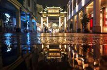 为什么要去潮汕?在中国,乃至世界各地