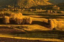 呼伦贝尔大草原秋季旅游攻略