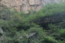 云台山风景区是我国五A级风景名胜区。