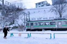札幌  北海道
