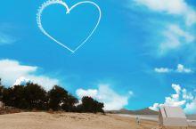香山湾度假酒店欢迎您!