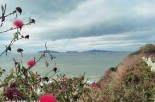 东山岛最漂亮的风景—苏峰山环岛路