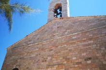 当天行程~~~尼泊山犹太教创始人摩西升天的地方。 19年3月7去的 然后是位于约旦和以色列以及巴勒斯