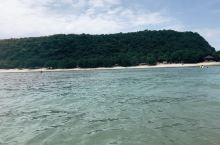 卡马拉海滩