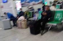 长沙黄花机场 长沙·湖南