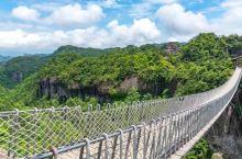 神仙居——天姥山