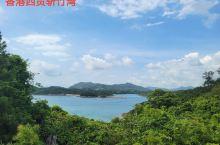 西贡斩竹湾
