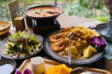 中山探店|泰国菜|人均66