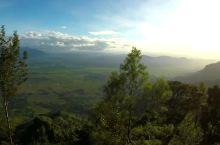 看坦桑尼亚