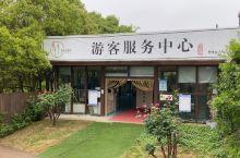 南京玫瑰园