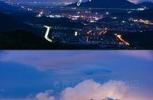 宁波出游 最热门的避暑圣地奉化游玩攻略