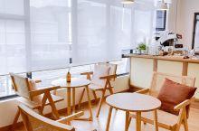 吉隆坡 新日系咖啡馆- 源。Yu