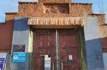札达托林寺