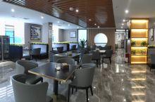 酒店自助餐厅 卫生  干净  整洁